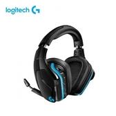 [富廉網]【Logitech】羅技 G933S RGB 無線電競耳機麥克風