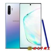 〝南屯手機王〞三星 Samsung Galaxy N9750 Note 10+ 12G / 256G【免運費宅配到家】