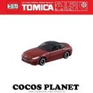 正版 TOMICA 多美小車 No.074 BMW Z4 小汽車 COCOS TO175