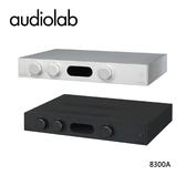 【全新品+限時特賣+24期0利率】Audiolab 8300A CD播放機 公司貨