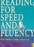 二手書R2YB 《Reading for Speed and Fluency 3