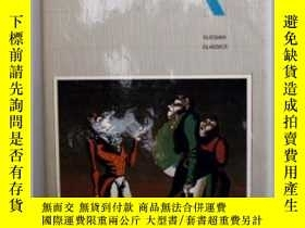 二手書博民逛書店NIKOLAI罕見GOGOL:The Government In