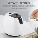 新款家用孕婦空氣過濾機小型便攜式家庭帶霧 NMS蘿莉新品