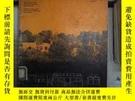 二手書博民逛書店ARKITEKTUR罕見DK 建築雜誌 1983 2Y180897