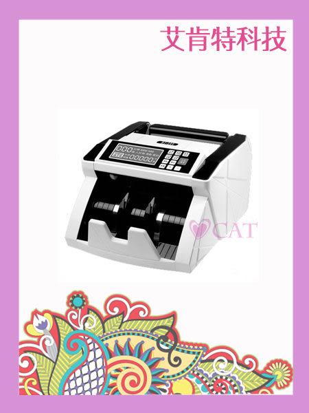 ♥Bojing BJ-280 台幣/人民幣自動點驗鈔機 (免運費) 同PC-168T - 台中市