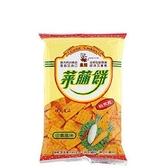 鑫豪黑熊菜脯餅110g【愛買】