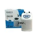 【免運】HAILEA 海利 冷卻機【130A】【1/15HP】冷水機 K-70 魚事職人