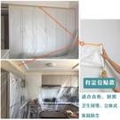 一次性家具防塵布防塵罩