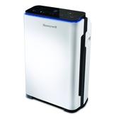 Honeywell 智慧淨化抗敏空氣清淨機 HPA-710
