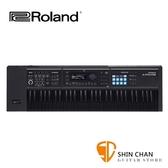 Roland 樂蘭 JUNO-DS61B 舞台型數位合成器 黑色限定款 原廠公司貨