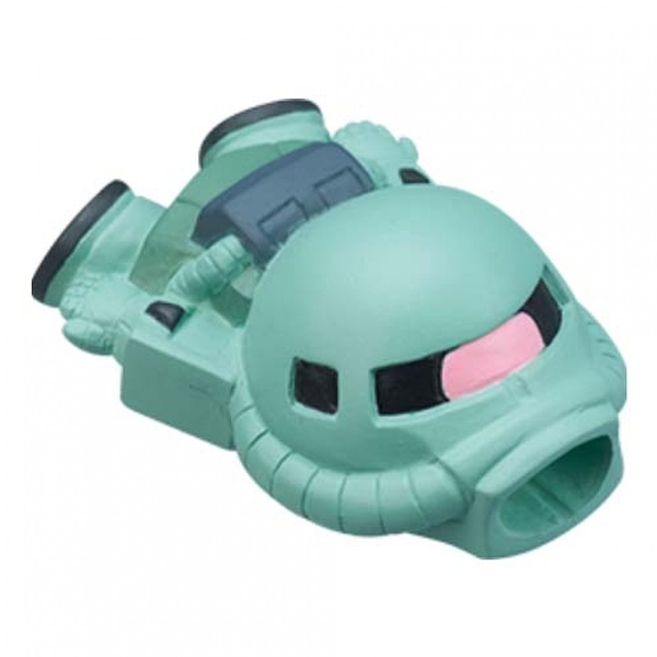 《CABLE BITE 》機動戰士鋼彈 CBGD02 / JOYBUS玩具百貨
