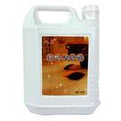 九月  地板清潔劑 (1加侖)...