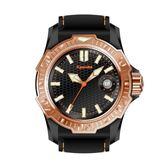 【人文行旅】Xpeda | 巴西品牌手錶-Radical-XW21566H-000