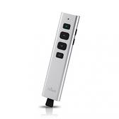 【中將3C】Hawk G500 影響力2.4GHz無線簡報器   .12-HTG500