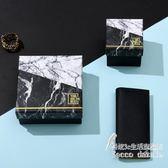 2017新品創意長方形禮品盒 正方形大號包裝  BS19775『科炫3C』