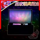 [ PC PARTY ] 芝奇 G.SKILL 皇家戟記憶體典藏展示盒