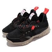 Nike Jordan Delta 2 休閒鞋 黑 紅外線 喬丹 男鞋 運動鞋 【ACS】 CV8121-012