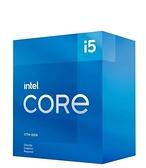 INTEL Core i5-11600KF 6核12緒 盒裝中央處理器(LGA1200/無風扇/無顯卡)
