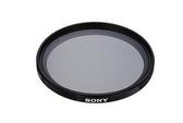 【聖影數位】SONY VF-72CPAM2 蔡司 ZEISS T* 72mm C-PL 薄框 多層鍍膜 偏光鏡 CPL
