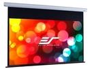 《名展影音》億立 100吋 16:9 SK100XHW-E24高級款獵隼型電動幕 玻纖布 (另售SK120XHW-E20)
