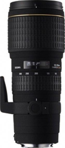 適馬【For canon】SIGMA 100-300mm F4 APO DG EOS 恆伸公司貨 保固3年