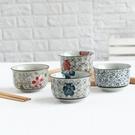 碗 家用飯碗小碗碗碟套餐 陶瓷餐具小湯碗...