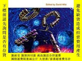 二手書博民逛書店The罕見Immunoassay Handbook, Third EditionY255562 David W