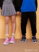 木木屋毛毛蟲童鞋秋男童女童運動鞋兒童學步寶寶鞋子 創時代3c館
