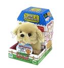 IWAYA 甜甜屋-黃金獵犬【日本暢銷電子寵物】