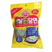 韓國不倒翁(OTTOGI)正Q火鍋冬粉100G【愛買】