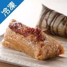 南門市場立家-湖州鮮肉粽5粒/包(200g±10%/粒)【愛買冷凍】