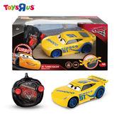 玩具反斗城 汽車總動員3 Cars3 遙控克魯茲1:24