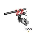 【EC數位】RODE NTG5 指向性電容式麥克風套組 槍型麥克風 含減震架兔毛 Shotgun 收音 錄影