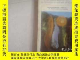 二手書博民逛書店BULLETIN罕見OF THE UNESCO REGIONAL OFFICE FOR EDUCATION IN