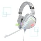 ASUS 華碩 ROG Delta 電競耳機