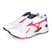 MIZUNO MONDO CONTROL 男1906系列休閒慢跑鞋(免運 復古 美津濃≡體院≡ D1GA2011