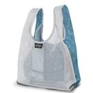 ﹝三代﹞murmur 討海人 便當袋 摺疊購物袋 購物袋 手提袋 飲料袋 收納袋 隨身購物袋 小購物袋