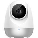 360 雲台版智慧雙向無線網路攝影機(1080P 夜視版) D706