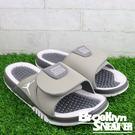 Nike Jordan Hydro XI...