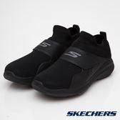 SKECHERS 男健走鞋 GO WALK REVOLUTION ULTRA (黑) 健走 休閒 54668BBK【 胖媛的店 】