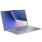 ASUS ZenBook S13 UX392FN-0042B8265U 冰河藍/i5-8265U/8G/512G/MX150/13.9吋筆電