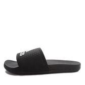 Adidas Adilette CF  C [S79352] 男鞋 拖鞋 涼鞋 黑  銀