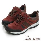 La new DCS/GORE-TEX氣墊休閒鞋-女222026755