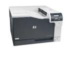 HP Color LaserJet Pro A3 彩色雷射印表機 CP5225dn