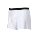 [Wildland] 荒野 (男) 透氣排汗開洞四角褲 白 (W1680-30)