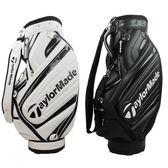 新年禮物-高爾夫球包TM男女款高爾夫球桿包GOLF球包高檔面料標準高爾夫球袋wy