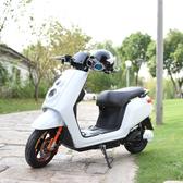 60v72v鋰電池小龜王N2電動車,男女電動踏板車MKS 全館免運