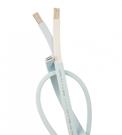 【名展影音】瑞典頂級SUPRA  PLY3.4/W - 1米 工程用喇叭線