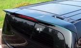 【車王汽車精品百貨】MERCEDES-BENZ 賓士 Vito Tourer V-class 尾翼 定風翼 導流翼