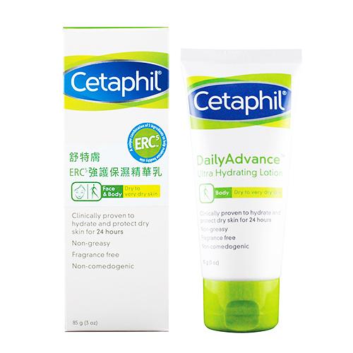 Cetaphil舒特膚 強護保濕精華乳 85ml【合康連鎖藥局】